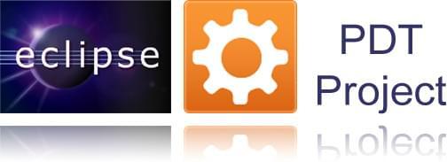 Customize Eclipse to a webdeveloper's IDE