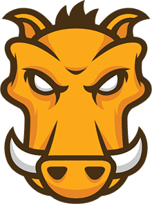 Grunt logo